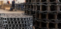 RotaLube-industrial-chain-lubrication-systems